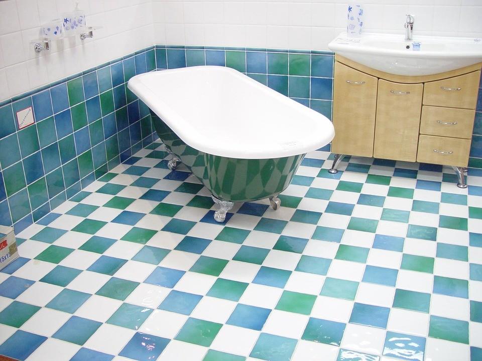 bath-3148_960_720.jpg