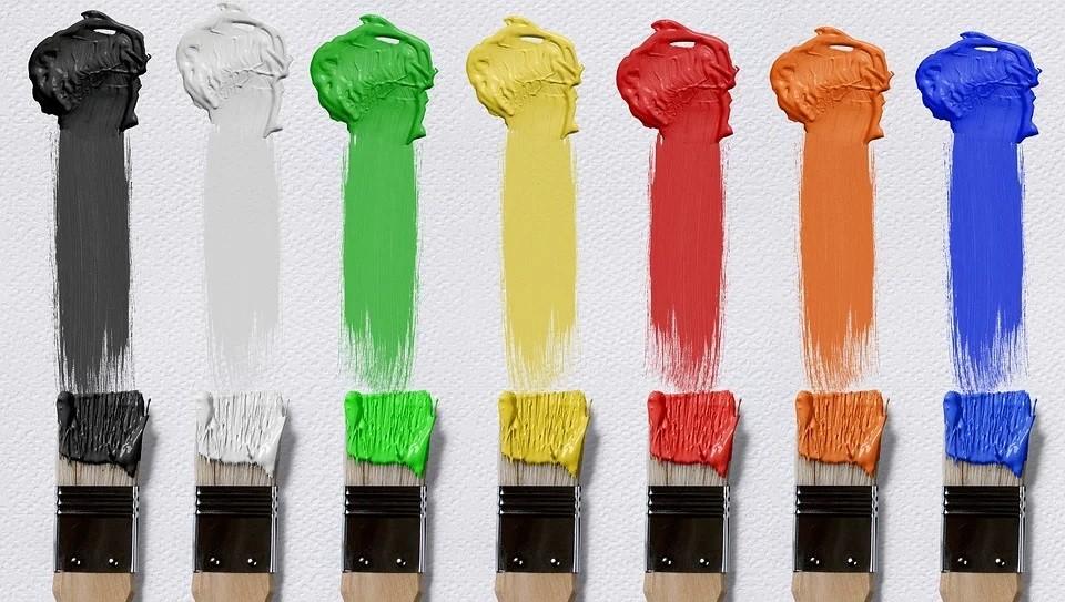 brush-3222629_960_720.jpg