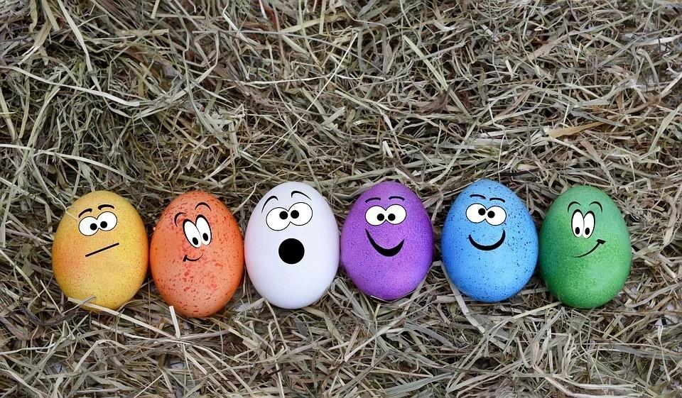 easter-eggs-3131188_960_720.jpg