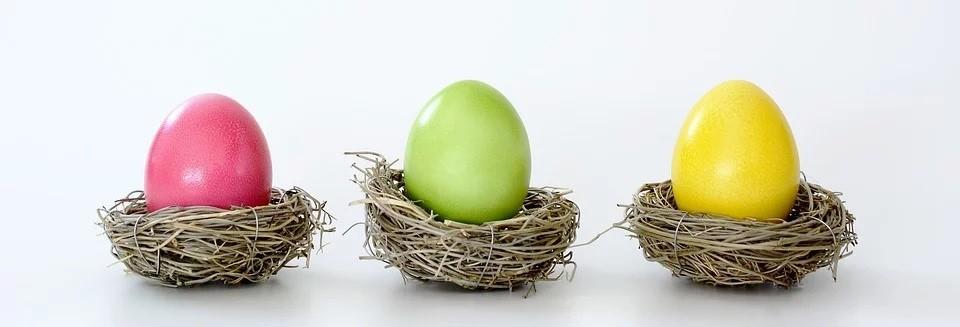 easter-nest-2164822_960_720.jpg