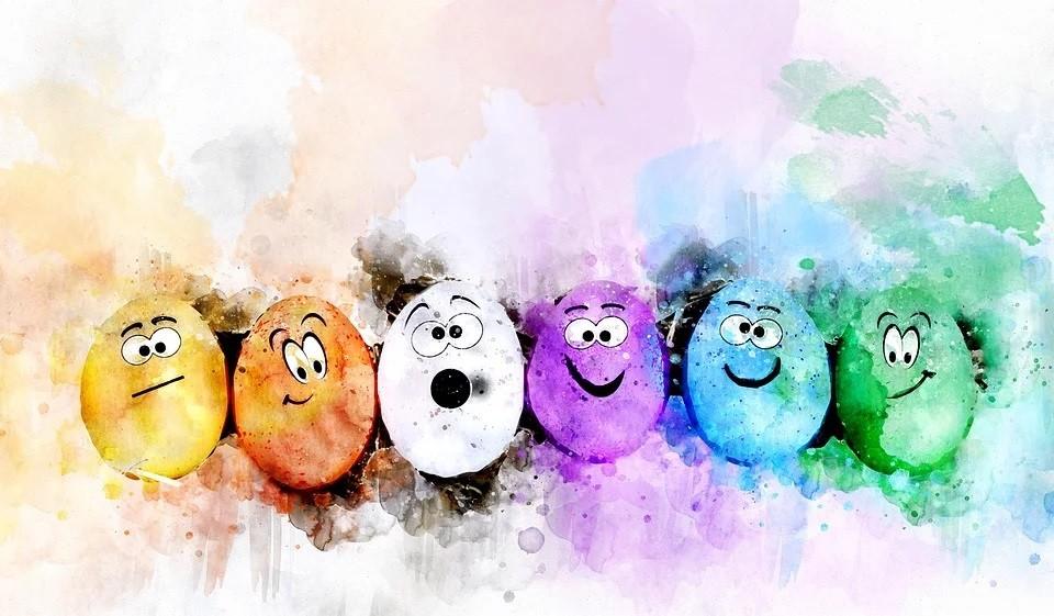 eggs-3136975_960_720.jpg