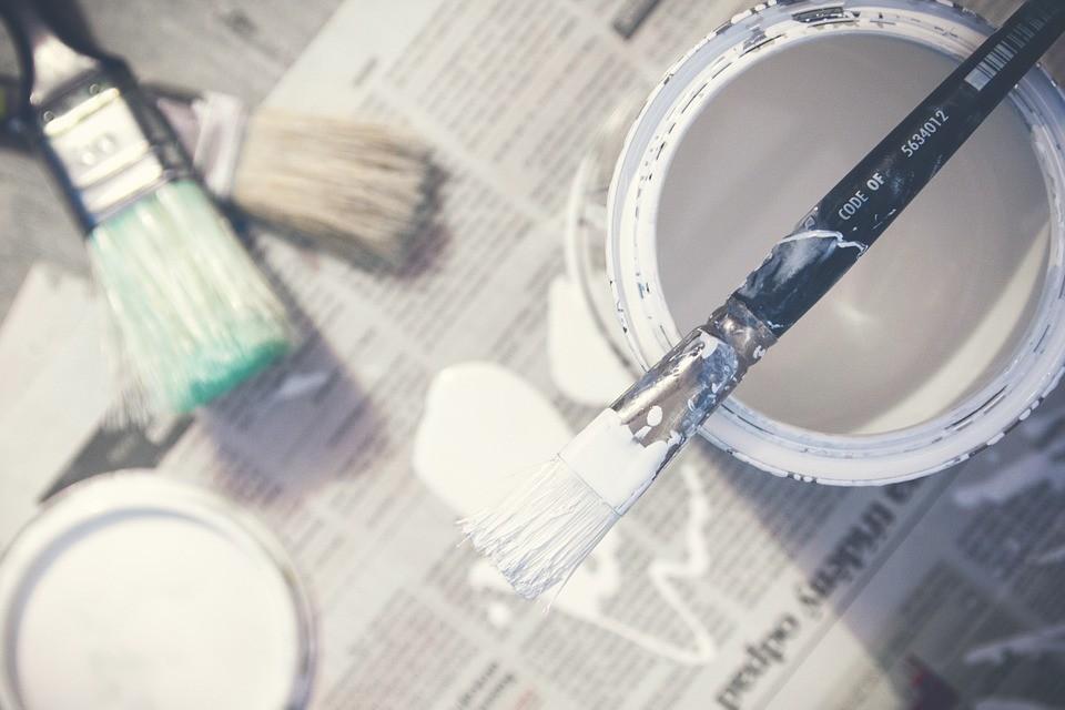 paint-933395_960_720.jpg