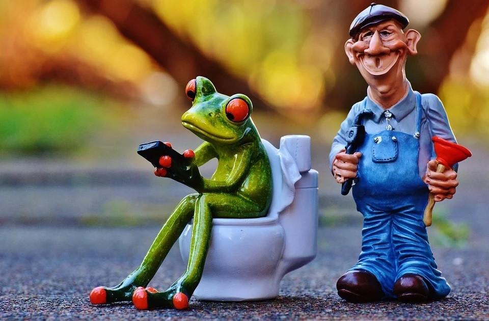 plumber-1160822_960_720.jpg