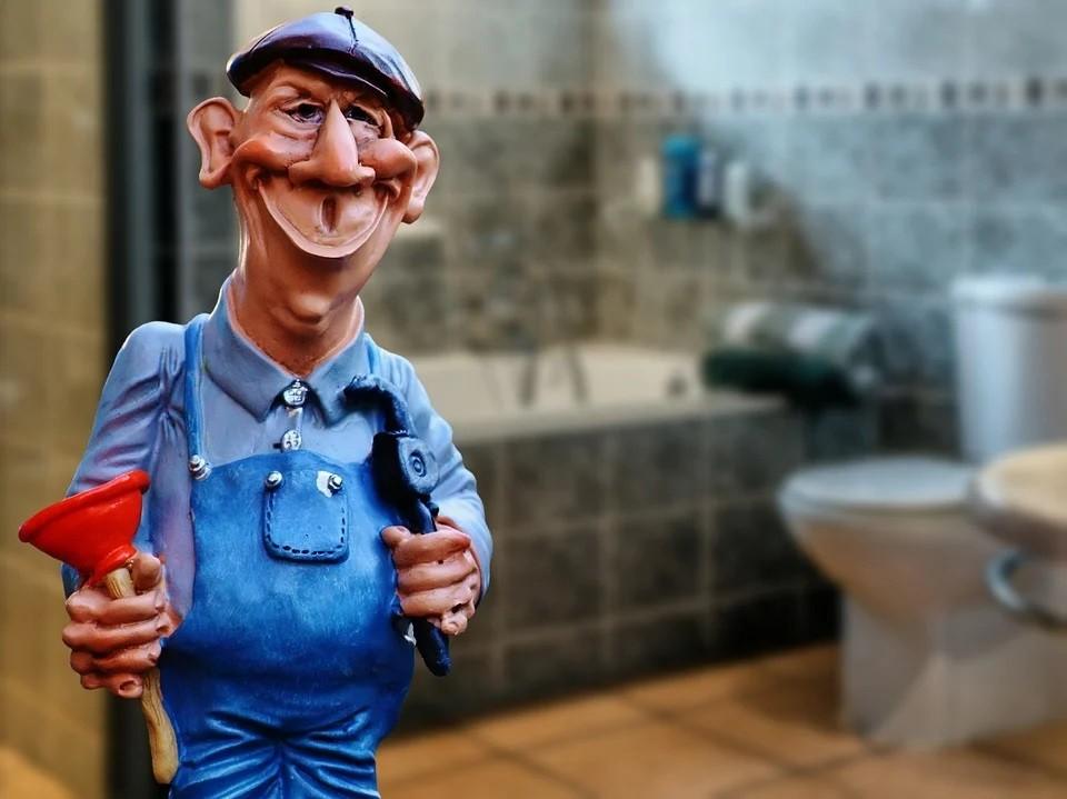 plumber-1162323_960_720.jpg