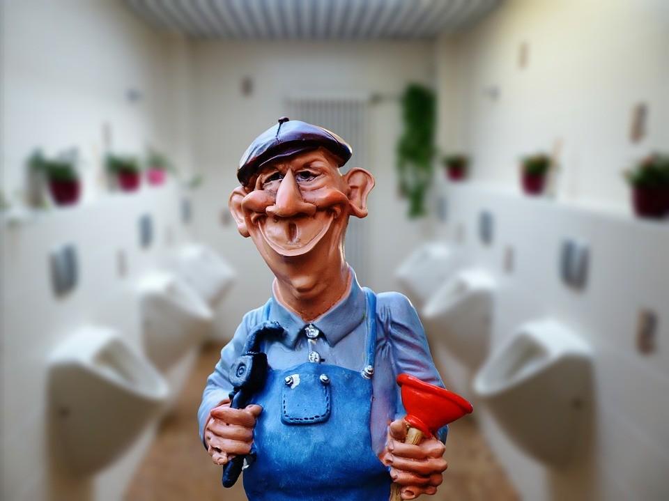 plumber-1162344_960_720.jpg